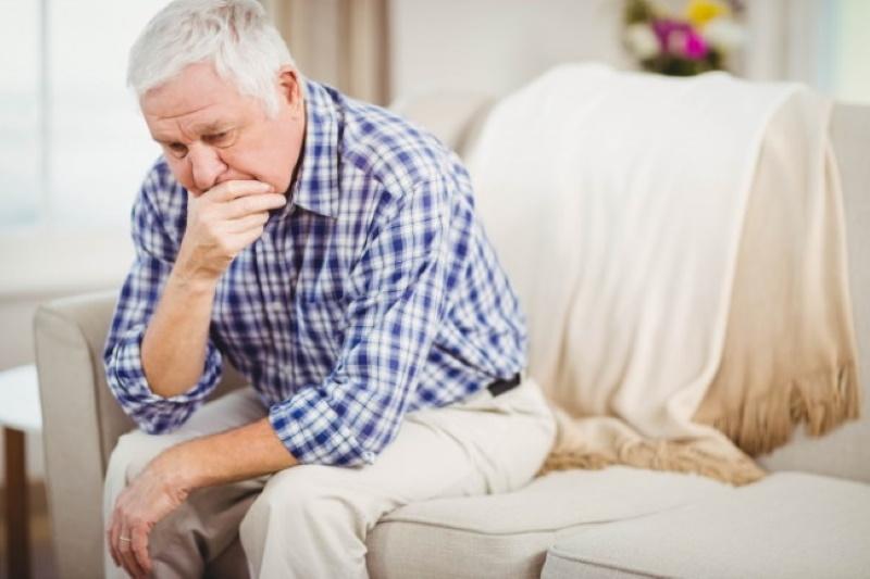 симптомы эректильной дисфункции у мужчины